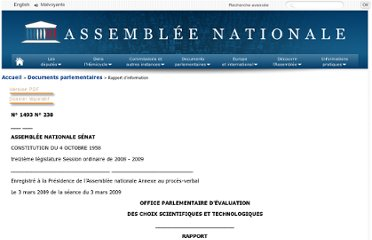 http://www.assemblee-nationale.fr/13/rap-off/i1493.asp#P838_187861