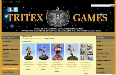 http://www.tritex-games.co.uk/store/category.php?id=376