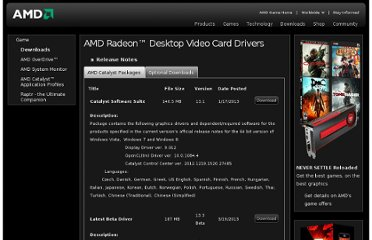 http://sites.amd.com/us/game/downloads/Pages/radeon_win7-64.aspx