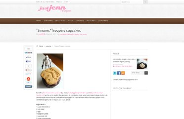 http://justjennrecipes.com/smorestroopers-cupcakes/2011/03/06/