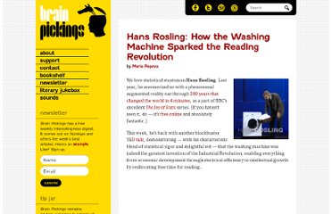 http://www.brainpickings.org/index.php/2011/03/23/hans-rosling-washing-machine/
