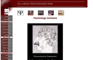 http://www.all-about-psychology.com/psychology-cartoons.html