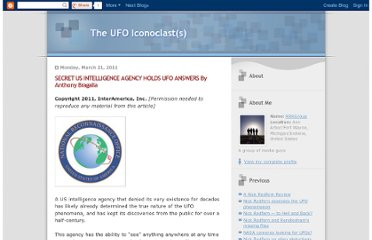 http://ufocon.blogspot.com/2011/03/secret-us-intelligence-agency-holds-ufo.html