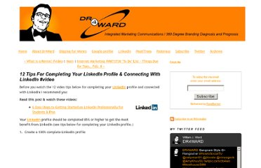 http://www.dr4ward.com/dr4ward/2011/02/internet-marketing-mkt3730-to-do-list-things-due-for-tues-feb-8.html