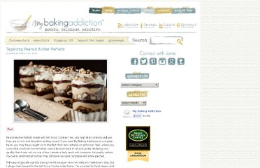 http://www.mybakingaddiction.com/tagalong-peanut-butter-parfaits/