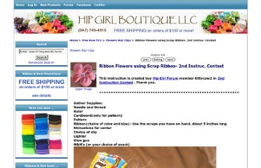 http://www.hipgirlclips.com/store/index.php?main_page=document_general_info&cPath=31_134&products_id=4796