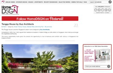 http://www.homedsgn.com/2011/03/23/tangga-house-by-guz-architects/