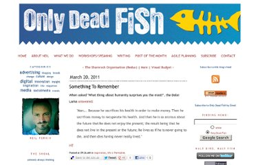 http://neilperkin.typepad.com/only_dead_fish/2011/03/something-to-remember.html