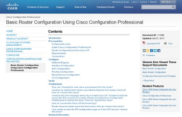 http://www.cisco.com/en/US/products/ps9422/products_configuration_example09186a0080b2f103.shtml
