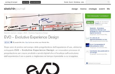http://www.sketchin.ch/it/blog/design/evo-evolutive-experience-design.html