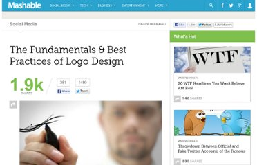 http://mashable.com/2011/03/24/logo-design-fundamentals/