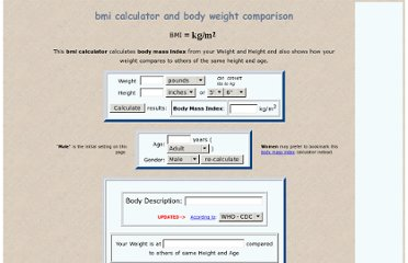 http://www.halls.md/body-mass-index/av.htm