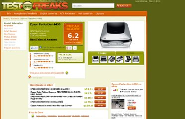http://www.testfreaks.com/scanners/epson-perfection-4490-photo/