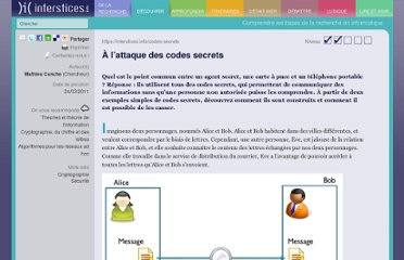 http://interstices.info/jcms/i_53837/a-lattaque-des-codes-secrets