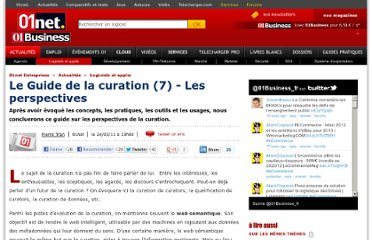 http://pro.01net.com/editorial/530484/le-guide-de-la-curation-(7)-les-perspectives/