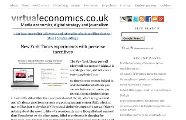 http://www.virtualeconomics.co.uk/2011/03/new-york-times-experiments-with-perverse-incentives.html
