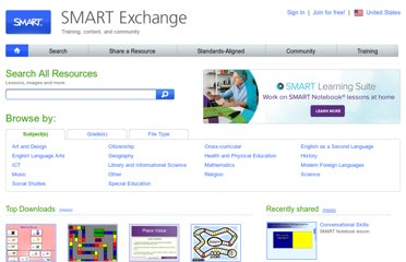 http://exchange.smarttech.com/index.html#tab=0