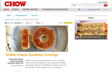 http://www.chow.com/food-news/54178/grilled-cheese-sandwich-cravings/