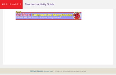 http://teacher.scholastic.com/clifford1/flash/phonics/index.htm