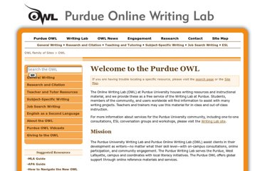 http://owl.english.purdue.edu/owl/