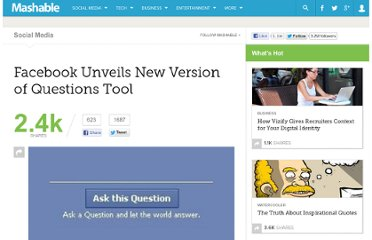 http://mashable.com/2011/03/24/facebook-unveils-new-version-of-questions-tool/