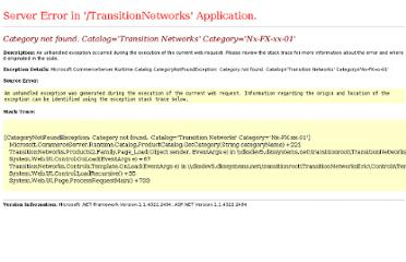 http://www.transition.com/TransitionNetworks/Products2/Family.aspx?Name=Nx-FX-xx-01