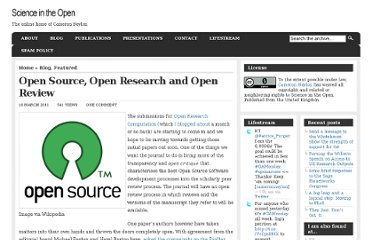 http://cameronneylon.net/blog/open-source-open-research-and-open-review/