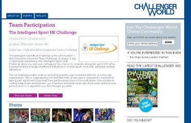 http://www.challengerworld.com/events/team-participation/the-intelligent-sport%C2%AE-uk-challenge.aspx