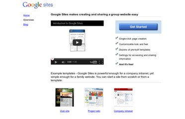 http://www.google.com/sites/help/intl/en/overview.html