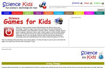 http://www.sciencekids.co.nz/gamesactivities.html