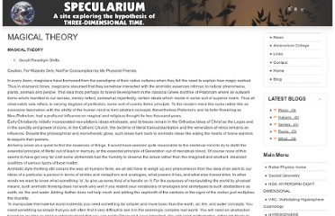 http://specularium.org/index.php?option=com_content&view=article&id=68&Itemid=124