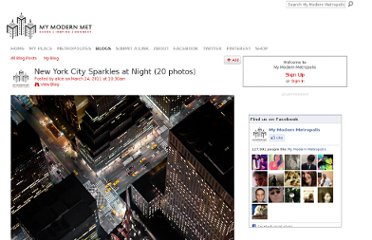 http://www.mymodernmet.com/profiles/blogs/new-york-city-sparkles-at