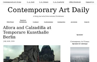http://www.contemporaryartdaily.com/2009/07/allora-and-calzadilla-at-temporare-kunsthalle-berlin/