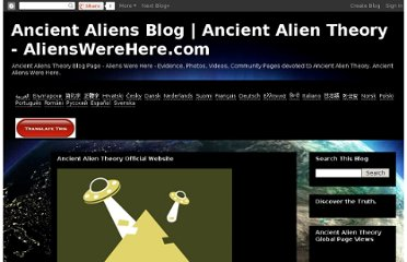 http://ancient-aliens-were-here.blogspot.com/2011/01/ancient-alien-theory-and-gobekli-tepe.html