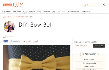 http://www.momtastic.com/home-and-living/features/113787-diy-bow-belt