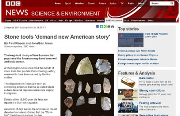 http://www.bbc.co.uk/news/science-environment-12851772
