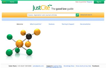 http://new.justcite.com/Search