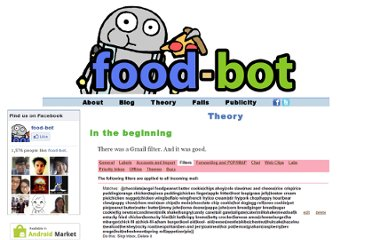 http://food-bot.com/theory