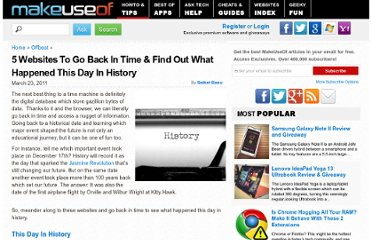 http://www.makeuseof.com/tag/5-websites-time-find-happened-day-history/