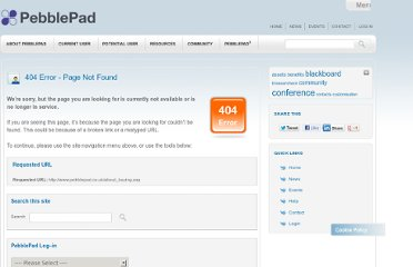 http://www.pebblepad.co.uk/about_buying.asp