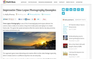 http://www.graphicmania.net/impressive-time-lapse-photography-examples/