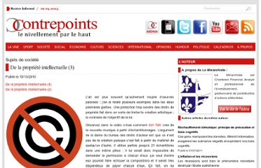 http://www.contrepoints.org/2010/10/15/4026-de-la-propriete-intellectuelle-3