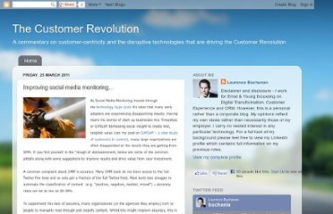 http://thecustomerevolution.blogspot.com/2011/03/improving-social-media-monitoring.html