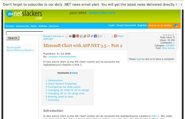 http://dotnetslackers.com/articles/aspnet/Microsoft-Chart-with-ASP-NET-35-Part2.aspx