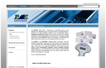 http://www.pe-gmbh.com/index.php/ic-product/ic-products/ic-iplib-rfidic