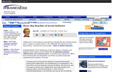 http://www.itbusinessedge.com/cm/blogs/all/three-big-benefits-of-social-software/?cs=42010