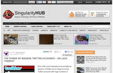 http://singularityhub.com/2009/09/16/the-power-of-twitter-accounts-with-massive-followers-or-lack-thereof/