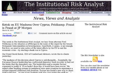 http://us1.institutionalriskanalytics.com/pub/IRAMain.asp