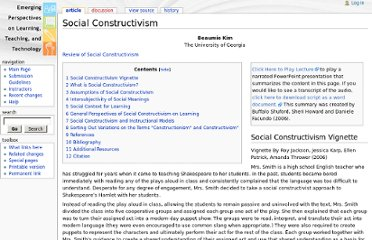 http://projects.coe.uga.edu/epltt/index.php?title=Social_Constructivism