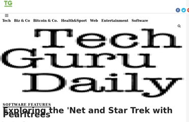 http://www.tgdaily.com/software-features/54946-exploring-the-net-and-star-trek-with-pearltrees